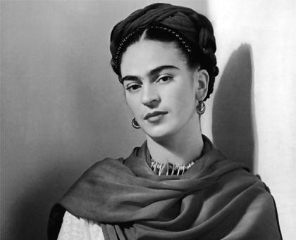 Frida 01