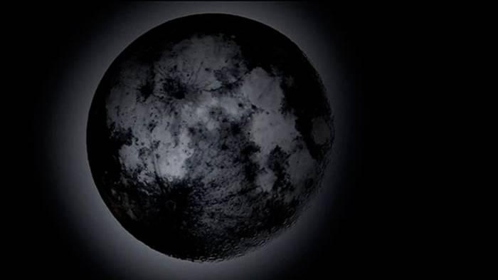 interlazado-com_luna-negra-00