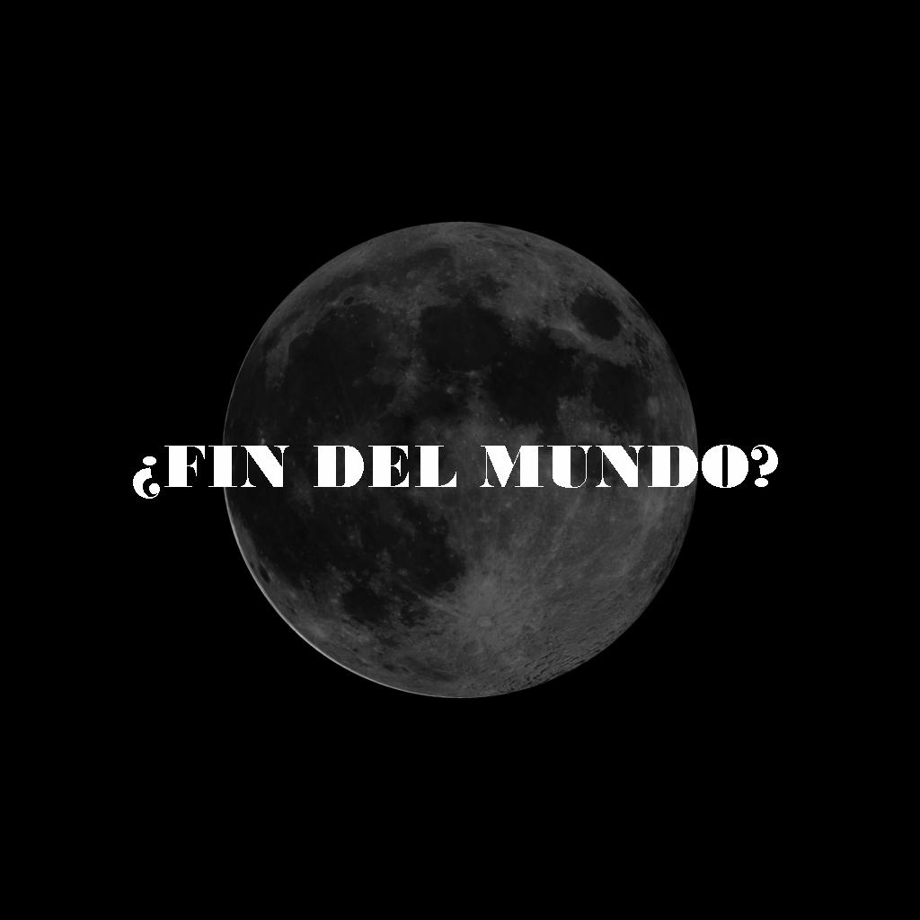 interlazado-com_luna-negra-01