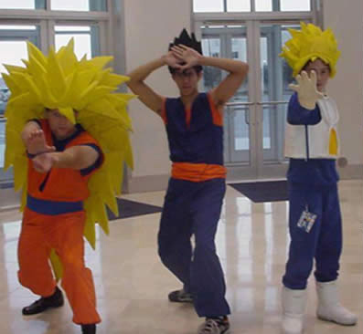 cosplay_dragon_ball