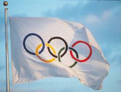 Cuando empiezan los Juegos Olimpicos Londres 2012