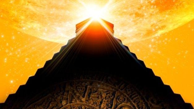 Fin del Mundo 2012, 21 de diciembre de 2012 – Profecías Mayas 2012