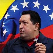 Murio Chavez – 5 de Marzo de 2013