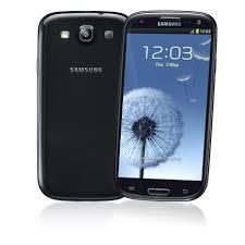 Cómo localizar tu Samsung Galaxy S3 perdido o robado