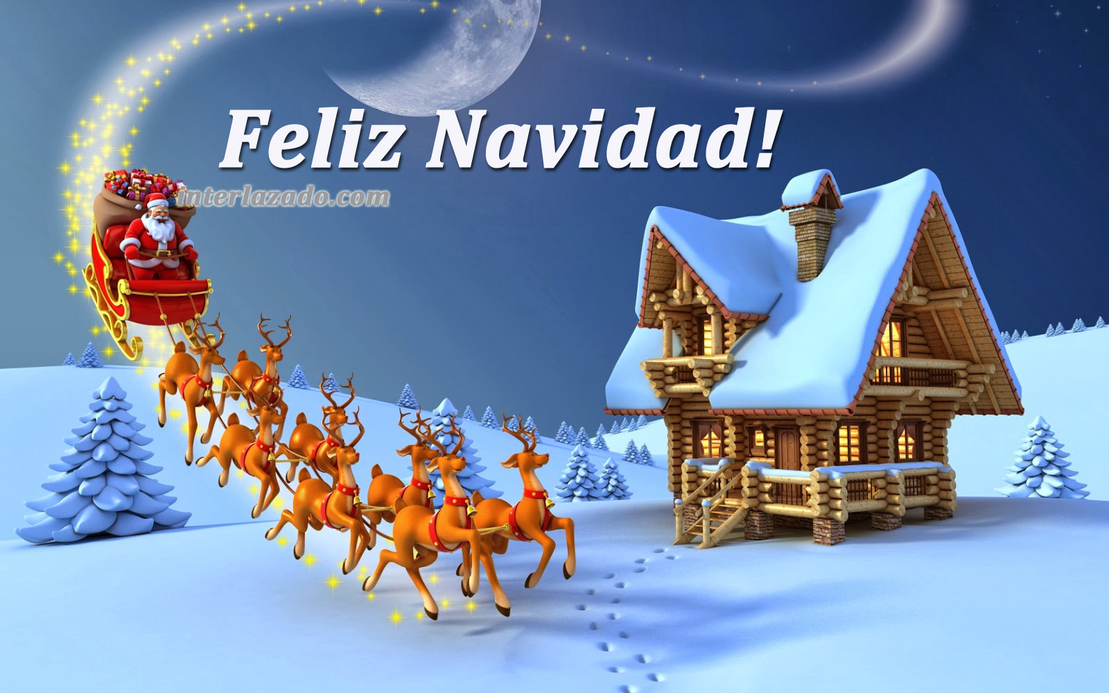 feliz navidad 2014 1