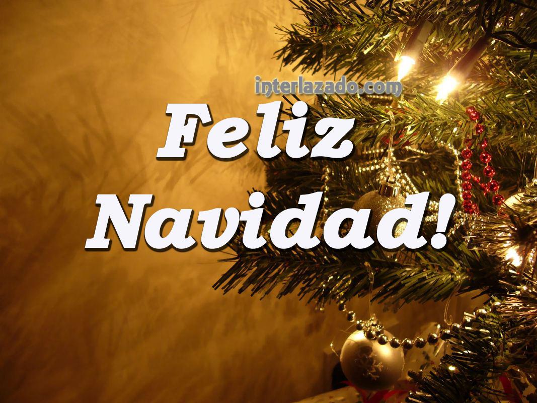feliz navidad 2014 3