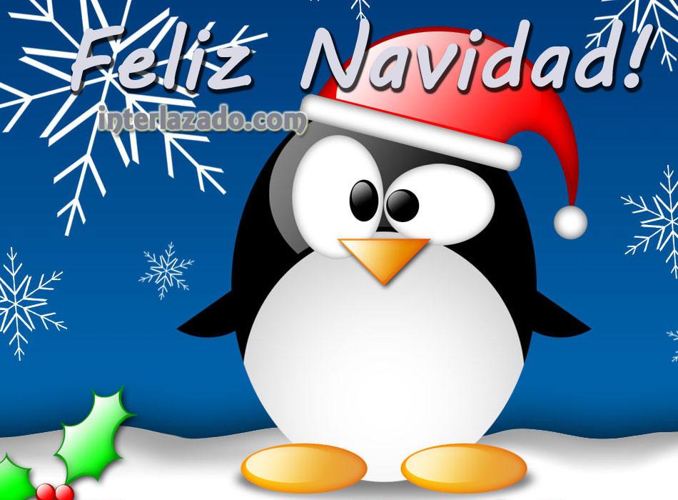 feliz navidad 2014 4