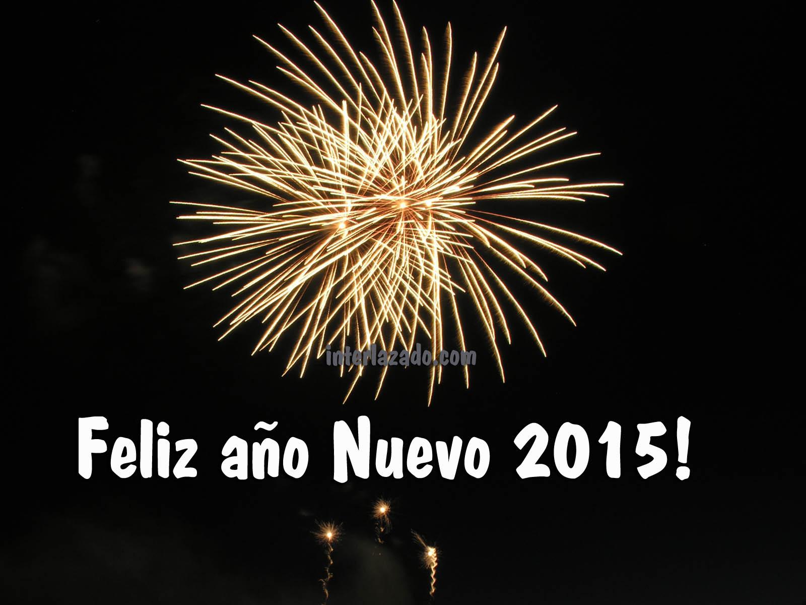 feliz año nuevo 2015 3 copia