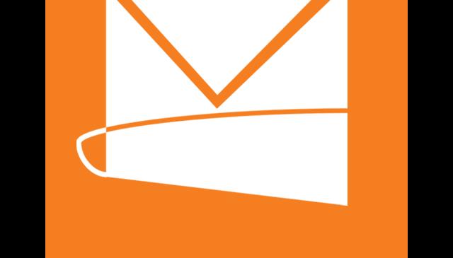 Sign in Hotmail (Iniciar Sesión)