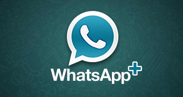 5 aplicaciones alternativas para WhatsApp