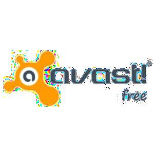 Descargar Avast Free Antivirus 2015