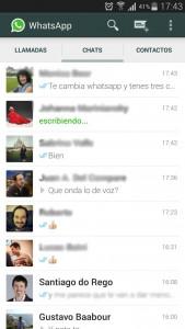 bajar-whatsapp-llamadas-gratis