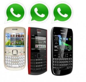 whatsapp-para-nokia-300x288