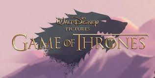 Interllazado.com_disney games of thrones