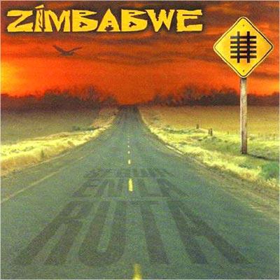 La Zimbawe – Verano del 57