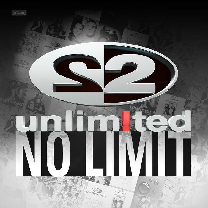 Unlimited – No Limit