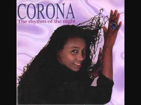 Corona – The rithym of the night