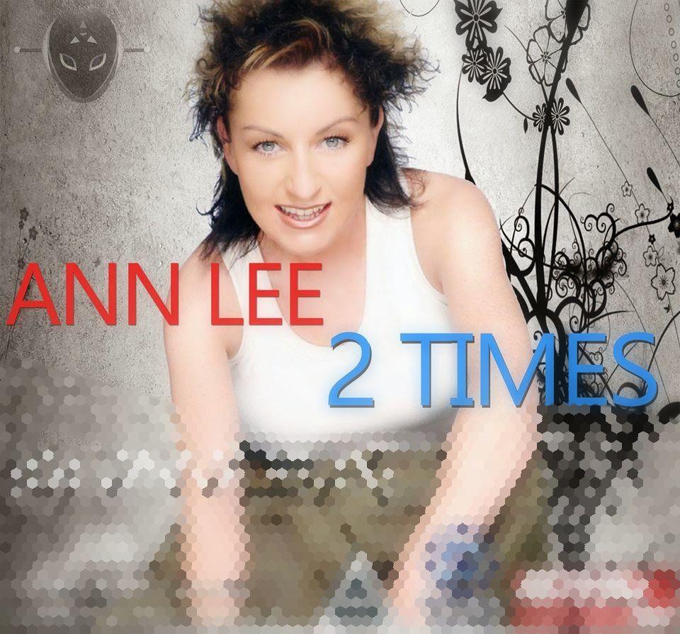 Ann Lee – Two Times