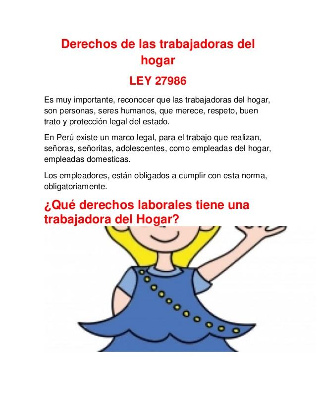 intelazado.com_trabajadoradelhogar04