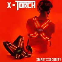 interlazado.com-xtorch00