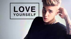 justin b._loveyourself
