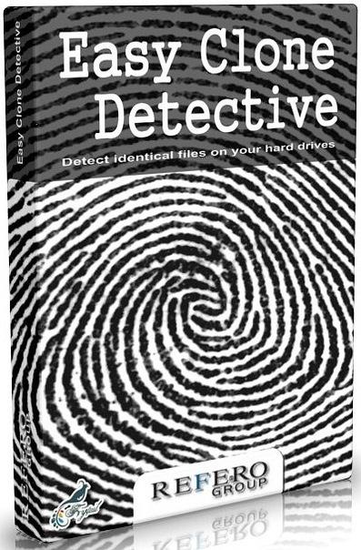 Easy Clone Detective