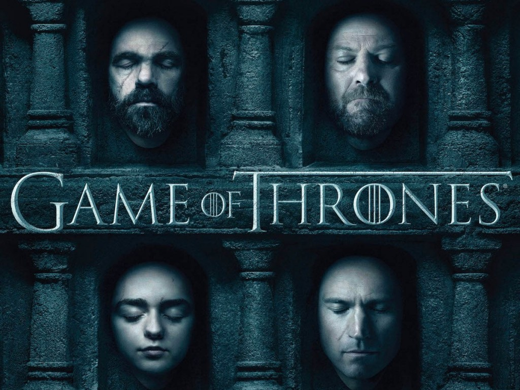 Interlazado.com_Games of thrones_ temporada 6_01