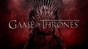 Games of Thrones temporada 6 capitulo 1