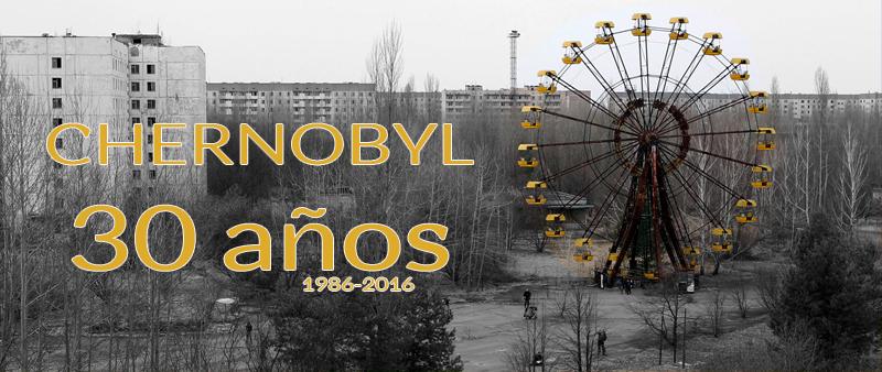 chernobyle 0
