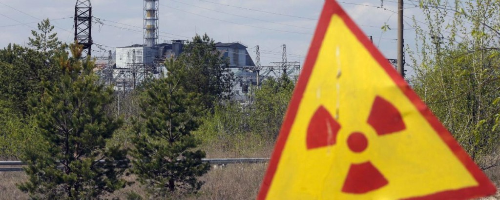 chernobyle 01