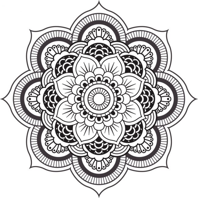 interlazado.com_mandala 10