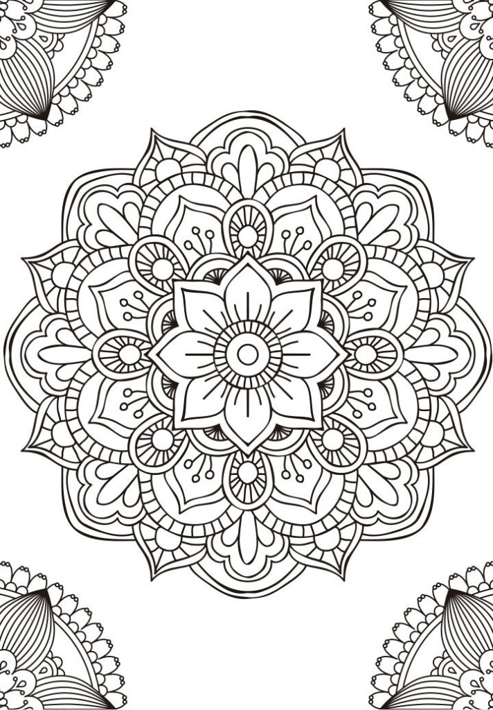 interlazado.com_mandala 2