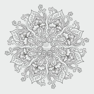 interlazado.com_mandala 6