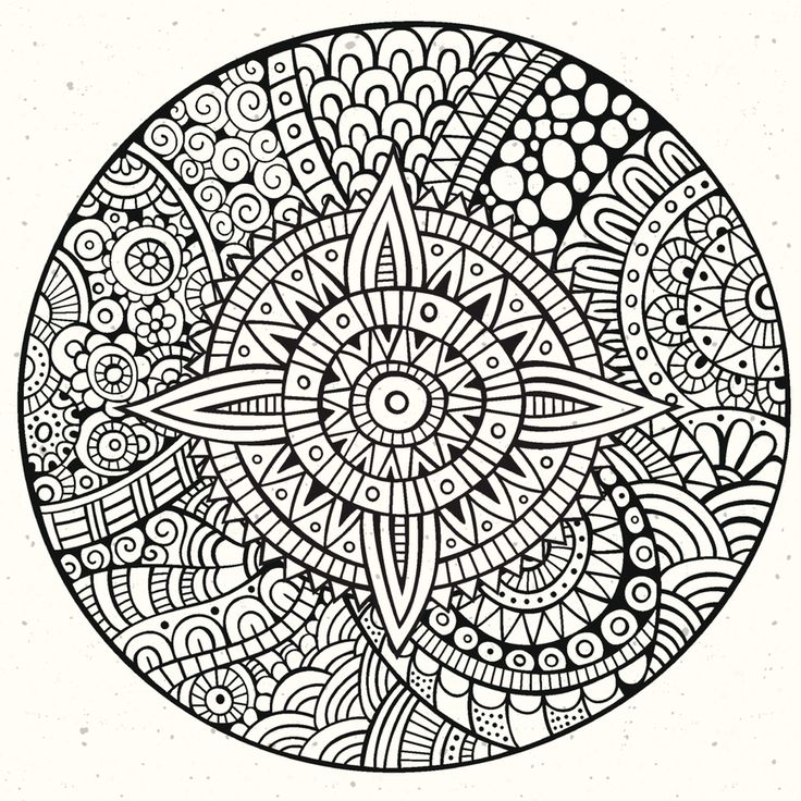 interlazado.com_mandala 7
