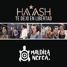 mp3-ha_ash03
