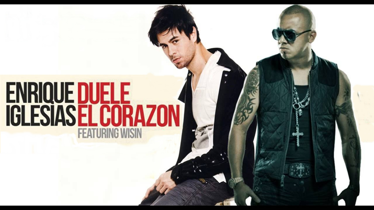 mp3xd_duele el corazon02