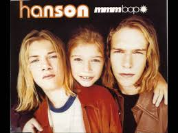 musica90_hanson01