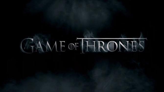 Ver Games of Thrones temporada 6 capitulo 3