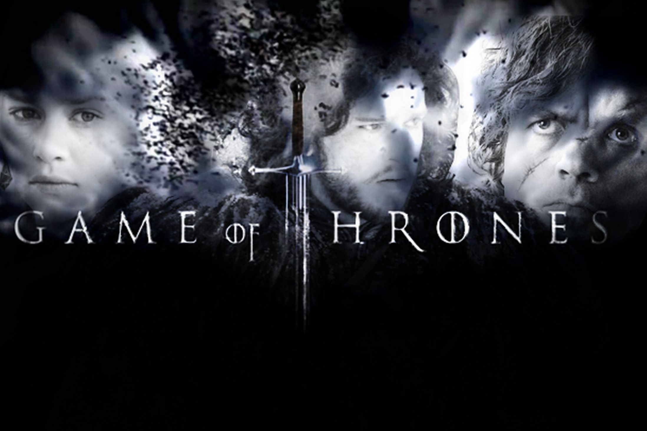Games of Thrones temporada 6 capitulo 2 on line