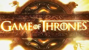 Ver Games of Thrones temporada 6 capitulo 4