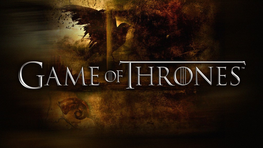 Interlazado.com_Games of thrones_ temporada 6_08