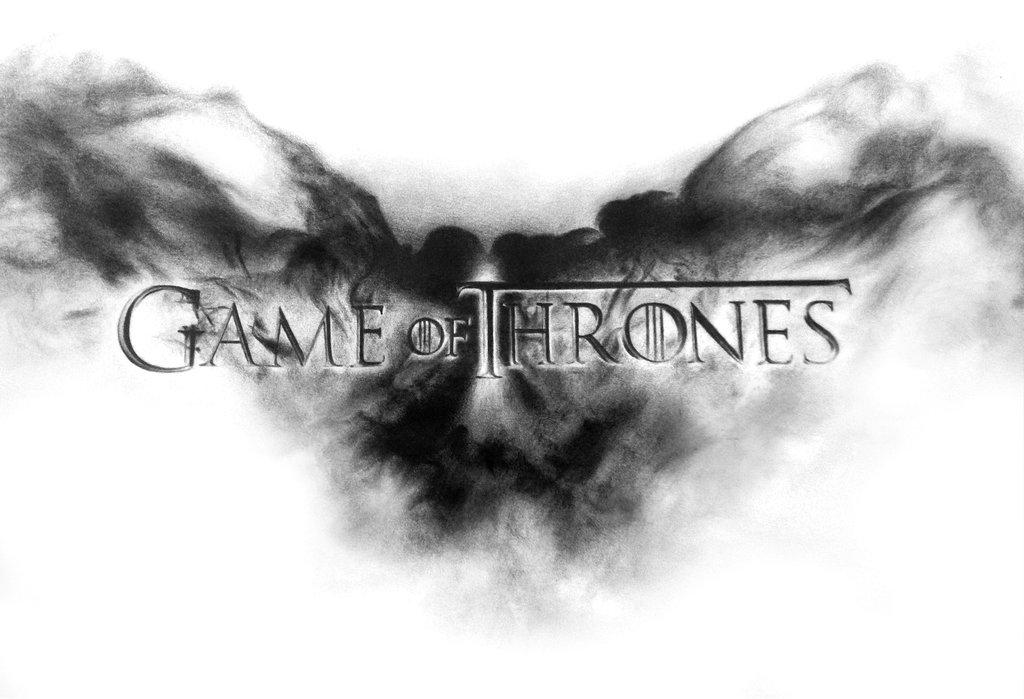 Ver Games of Thrones temporada 6 capitulo 5