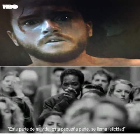 Jon Snow Resusito_interlazado.com 03