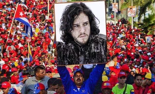 Jon Snow Resusito_interlazado.com 05