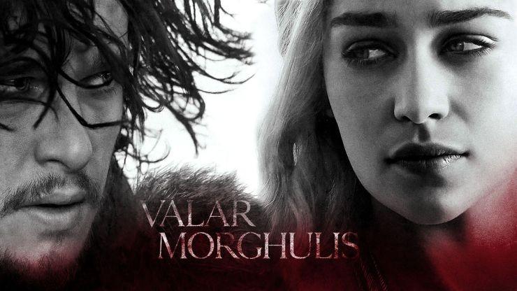 Teorías-sobre-Jon-Snow-en-Game-Of-Thrones-Temporada-6