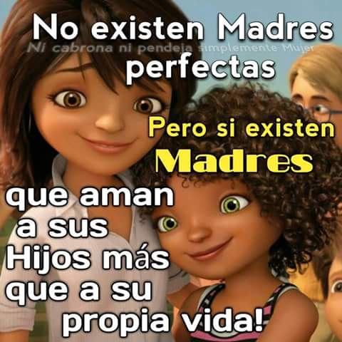 interlazado.com_imagenes dia de la madre 00