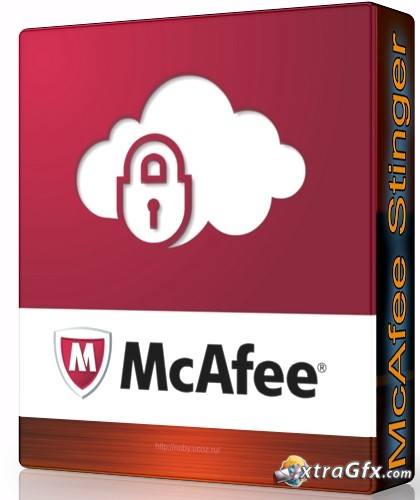 Descargar gratis McAfee Stinger Portable