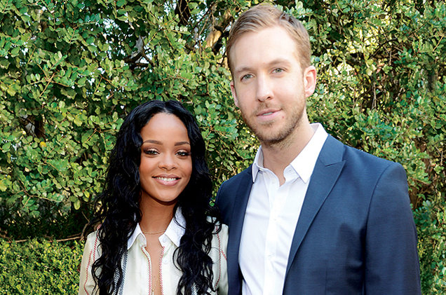 mp3-xd.com - This Is What You Came For - Calvin Harris ft. Rihanna 02