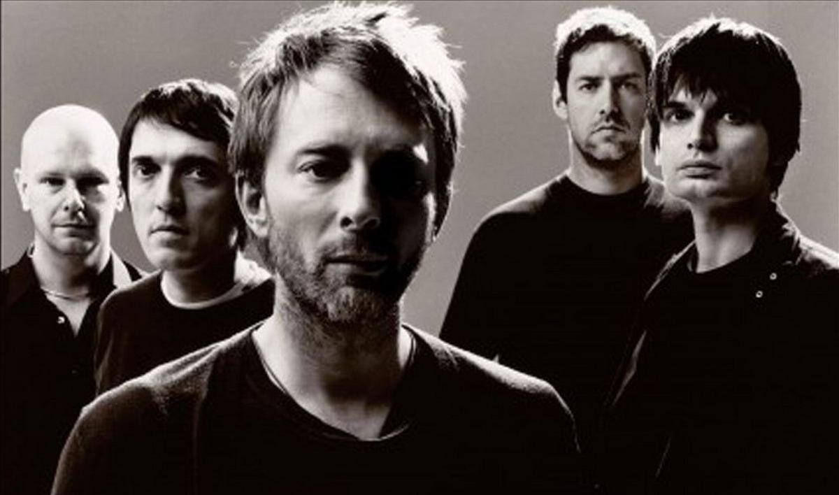 mp3xd_Radiohead00