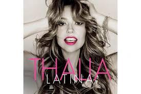 Todo – Thalía ft. OMI, Jacob Forever